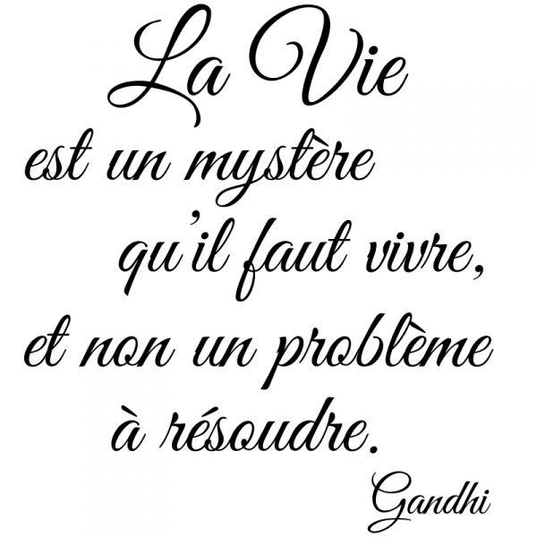 sticker-citation-la-vie-est-un-mystere-gandhi-5-ambiance-sticker-jer_005