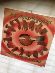 association-amisplegiques