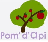 logo-creche-pomme-dapi