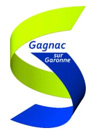 logo-ville-gagnac
