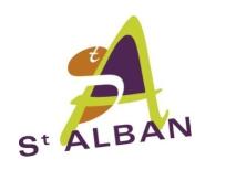 logo-ville-st-alban