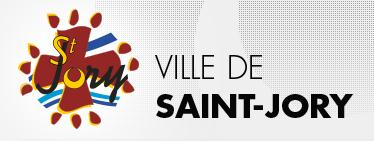 logo-ville-st-jory
