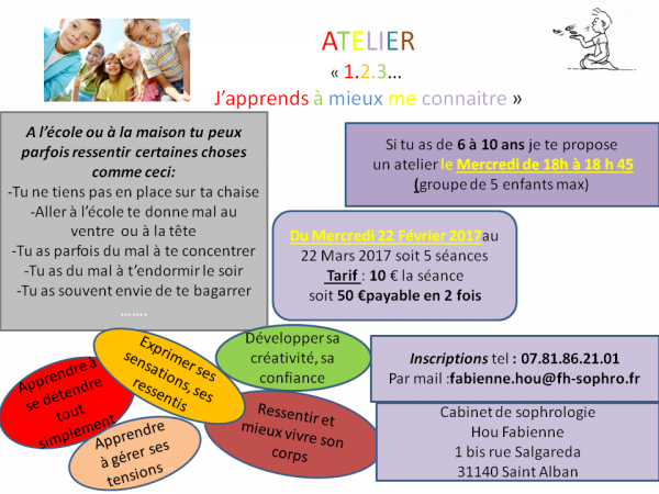atelier-enfant-mercredi-6-10-ans